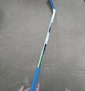 Хоккейная клюшка Nordway
