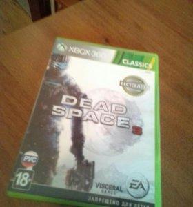 Dead Space(Xbox360)