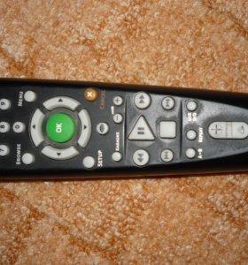 пульт для DVD -BBK
