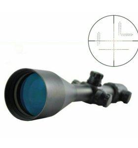 Подам оптический прицел Visionking 2.5-35x56