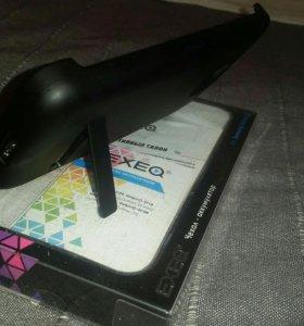 Чехол-аккумулятор для Samsung Galaxy s5