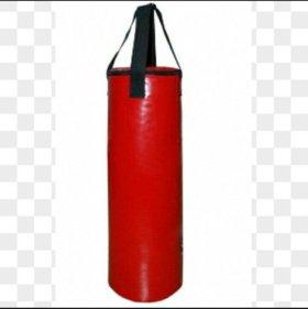 Груша боксёрская Лидер
