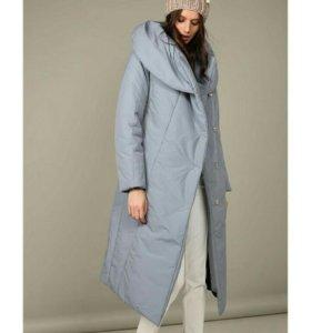 Продам или обменяю пальто на высокую девушку, зака
