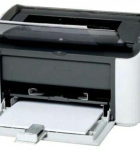 Отличный принтер Canon LBP 2900