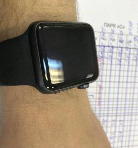 Apple Watch, s1, новые.