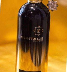 Отличный парфюм Монталь, много ароматов.