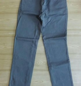 Джинсы.Collection jeans