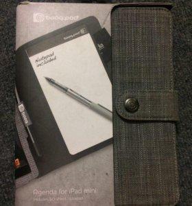 Планшет для Apple iPad mini
