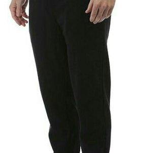 Новые спортивные штаны Anta