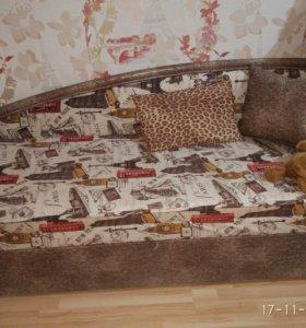 Продам Новую Диван-кровать