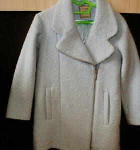 NEXT пальто