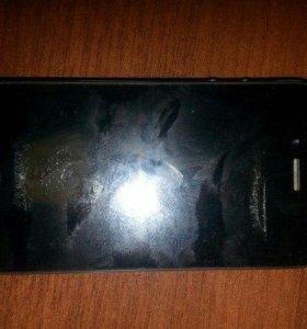 Продам Apple IPhone 4