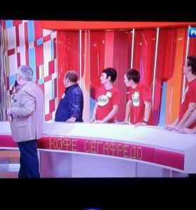 Телевизор ЖК Mystery MTV1914LW