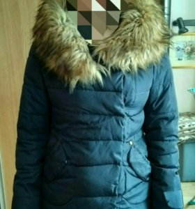 Куртка 46 р.