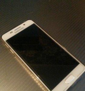 Samsung Galaxy A3 2016 обмен