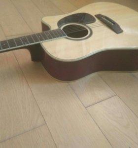 Гитара Myway