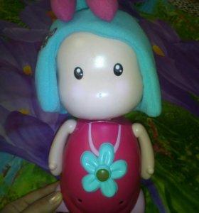 Кукла mi mi