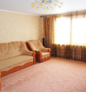 набор мягкой мебели: угловой диван+кресло-кровать