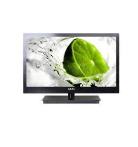 """ЖК-телевизор Akai LEA-32M12 32"""" (81 см)"""