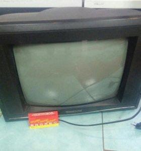 Телевизор Thomspn