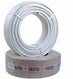 Труба металлопластиковая ASB