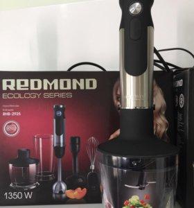 Блендер Redmond RHB-2925