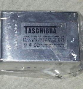 Трансформатор TRA25 150 W 12 V