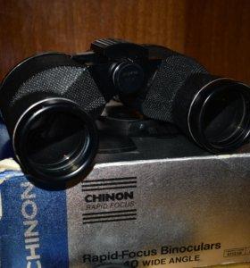 Бинокль Chinon 8 X 40