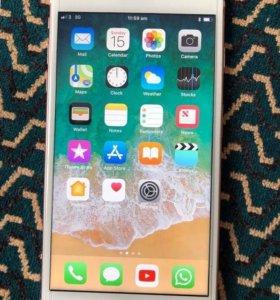 🔴Новый iPhone 7 Реплика