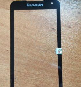 Сенсор Lenovo A526