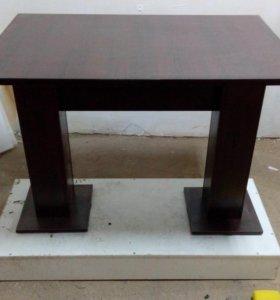 столы и табуреты