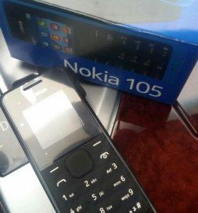 Нокиа 105