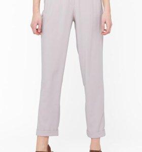 Новые брюки C&A