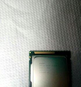 I3 2300