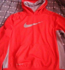 Толстовка и брюки Nike