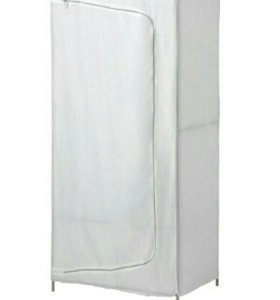 Шкаф тканевый «Брейм»