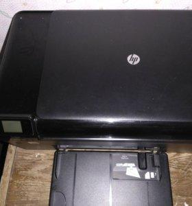 Принтер успей купить