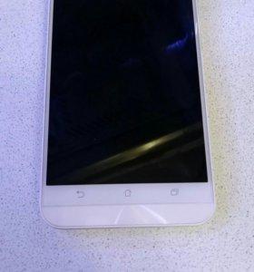 Asus ZenFone Max ZC 5.5 16Gb