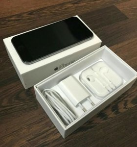 Iphone 6 gb