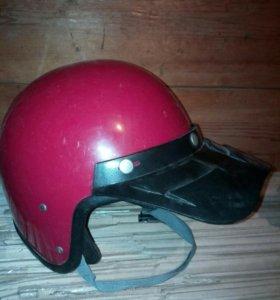 Шлем для мотоцикла