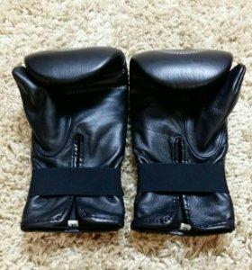 Перчатки снарядки.Twins