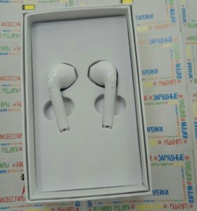 Bluetooth Гарнитура earppds
