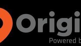 Аккаунты Origin
