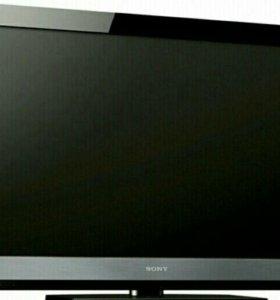 LCD-телевизор Sony KDL-40EX700