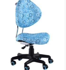 Ортопедическое кресло FunDesk SST 5