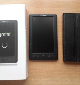 Электронная книга Gmini MagicBook S702