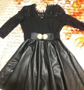 Продам платье новое!!!