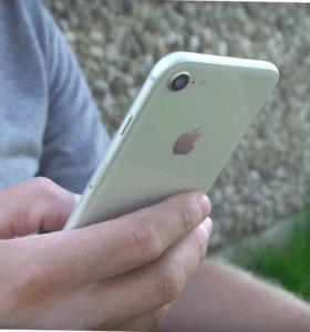 💥Новый iPhone 7 Копия