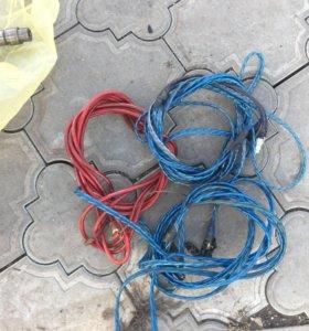 Продам провода