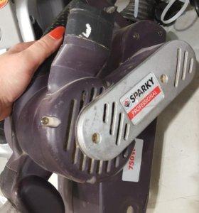 Шлифовальная машина SPARKY